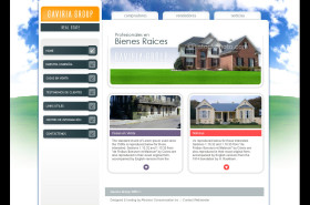 Gaviria Real Estate